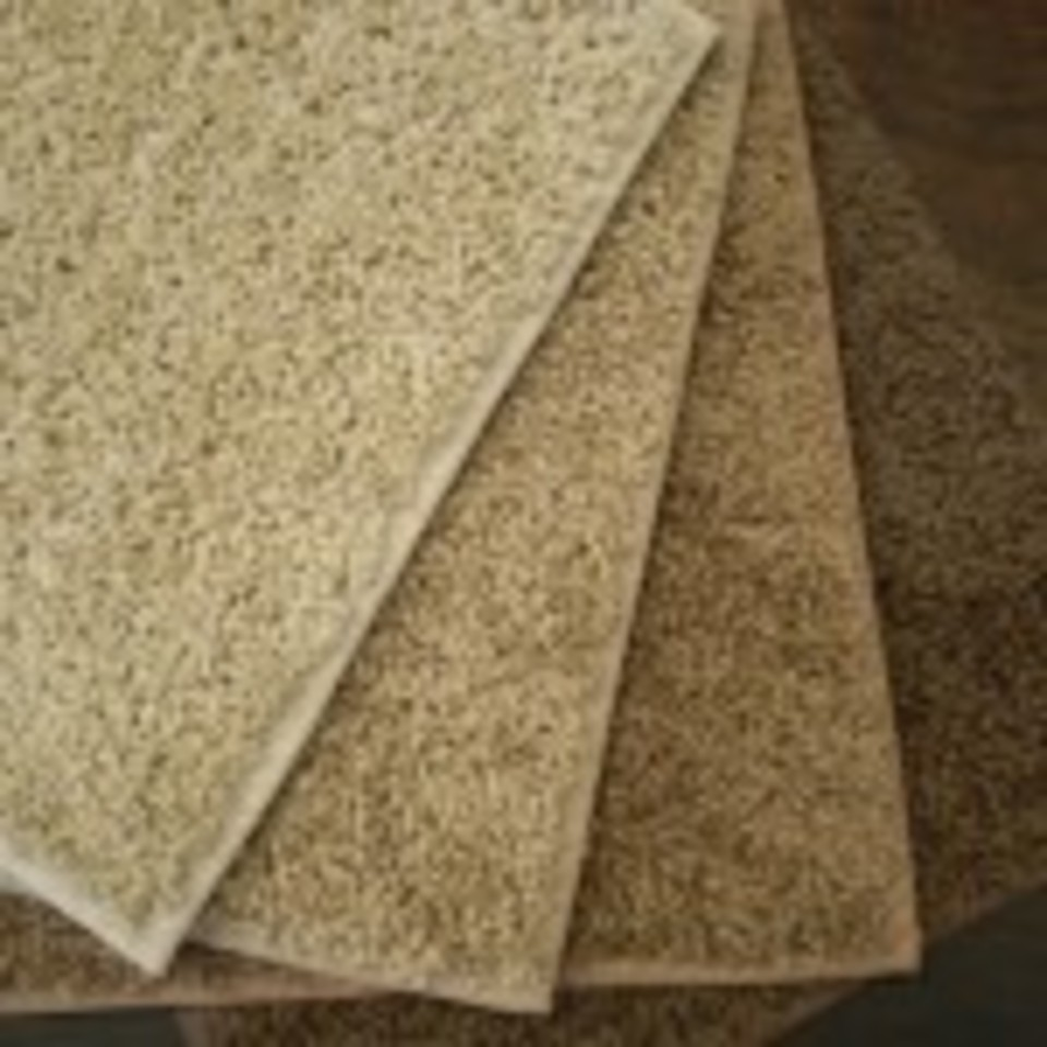 Home Best Deal Carpet